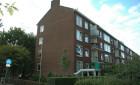 Appartement Karel Doormanlaan-Rijswijk-Te Werve