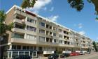 Apartment Wichard van Pontlaan-Arnhem-Plattenburg