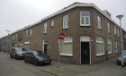 Appartement Leo XIII-straat 24 -Tilburg-Het Goirke