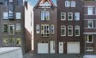 Casa Buitenhaven-Den Bosch-Binnenstad-Centrum