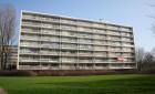Appartement Bevelandselaan 99 -Amstelveen-Elsrijk-Oost