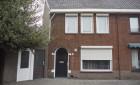 Studio Hagelkruisstraat 23 -Tilburg-Hagelkruis
