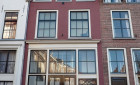 Apartamento piso Nieuwe Markt-Deventer-Centrum
