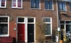 Appartement Dirklangendwarsstraat-Delft-Centrum-West
