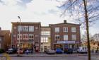 Apartamento piso Van Oldenielstraat-Deventer-Ziekenhuizen