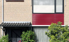 Huurwoning Roerdomplaan 108 -Aalsmeer-Hornmeer