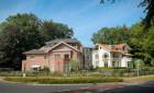 Appartement Schalkhaar Koningin Wilhelminalaan