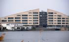 Appartement Waddenring-Barendrecht-Gaatkensoog