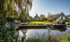 Villa Maasdam Binnenmaasoever