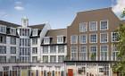 Huurwoning J. Homan van der Heideplein-Maarssen-Oud-Zuilen