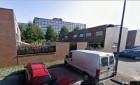 Huurwoning Ariadnestraat-Rotterdam-Hillegersberg-Noord