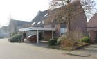 Huurwoning Ketelstraat 2 -Veendam-Veendam-Centrum