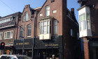 Appartamento Vaartweg-Hilversum-Centrum