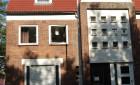 Kamer Mgr. Nolensplein 33 -Breda-Heuvel