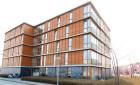 Apartment Sieradenweg-Almere-Sieradenbuurt