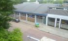 Appartement Valeriusstraat 2 c-Leeuwarden-Valeriuskwartier