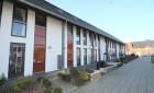 Huurwoning Korianderlaan 85 -Amstelveen-Westwijk-Oost