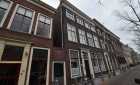 Etagenwohnung Oude Delft-Delft-Centrum