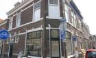 Appartement Kraaierstraat-Leiden-Levendaal-Oost