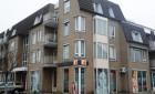 Appartement Bosstraat-Valkenswaard-Geenhoven