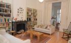 Appartement Baronielaan-Breda-Zandberg
