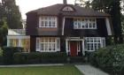 Villa Huis Ter Heide Ruysdaellaan