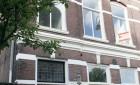 Wilsonsplein-Haarlem-Centrum