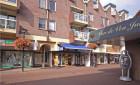 Appartement Terwaenen-Oss-Centrum Noord