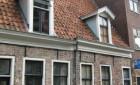 Family house Haddingestraat-Groningen-Binnenstad-Zuid