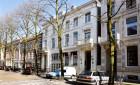 Emmastraat-Arnhem-Spijkerbuurt