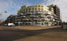 Appartement Bordeslaan-Den Bosch-Paleiskwartier