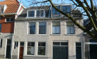 Zimmer Wateringsevest-Delft-Centrum-West