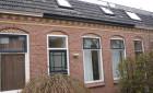 Casa Aert de Gelderstraat 17 -Leeuwarden-Hollanderwijk