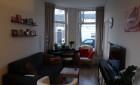 Appartement Bloemistenlaan-Leiden-Tuinstadwijk