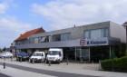 Appartement Violierstraat-Almelo-Arendsboer en omgeving Noord