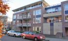 Appartement Emmastraat-Alkmaar-Emmakwartier