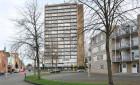 Appartement Espoortstraat-Enschede-De Bothoven