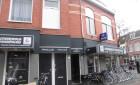Apartment Friesestraatweg 5 a-Groningen-Schildersbuurt