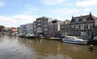 Appartement Havenkade-Leiden-Havenwijk-Zuid