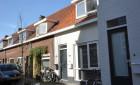 Appartement Oude Nonnendaalseweg-Nijmegen-Wolfskuil