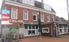 Apartment Wester Badstraat 8 -Groningen-Zeeheldenbuurt