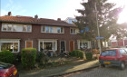 Huurwoning Prins Bernhardlaan-Ouderkerk aan de Amstel-Ouderkerk aan de Amstel