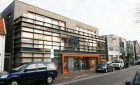 Appartement Binnenweg-Heemstede-Centrum