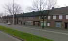 Family house Ringbaan-Noord-Tilburg-Hasselt