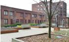 Huurwoning Mooienhof-Enschede-Hogeland-Noord