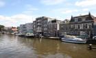Appartement Haven-Leiden-Havenwijk-Noord