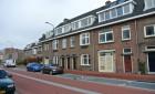 Appartement Maastrichtseweg-Den Bosch-De Bossche Pad