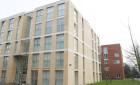 Appartement Bellevuelaan-Haarlem-Kleine Hout
