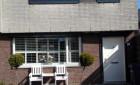 Family house Tancredi-Krimpen aan den IJssel-Lansingh-Zuid