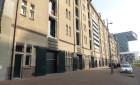 Appartement Lloydstraat-Rotterdam-Schiemond